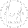 Alex Ma – Penthouse Vancouver – Specializing in penthouse and condo sales in Vancouver